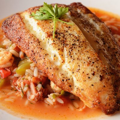 Tuna Roast Source